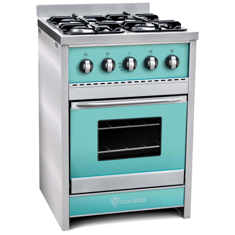 Artefacto Cocina