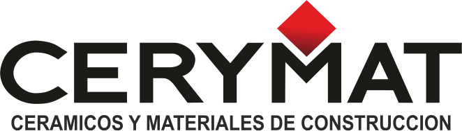 Corralon, Baños, Sanitarios, Ceramicos, Griferia | CERYMAT