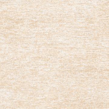 Ceramico Cortines Legno Haya 30 X 45 Cj 1,35 Mt