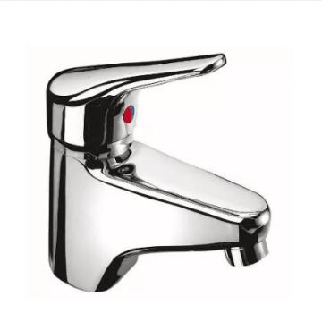 Juego Lavatorio Monocomando Peirano Flush 205 Cr.
