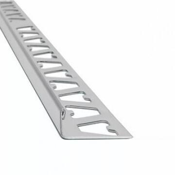 Varilla Aluminio Natural Atrim 1470