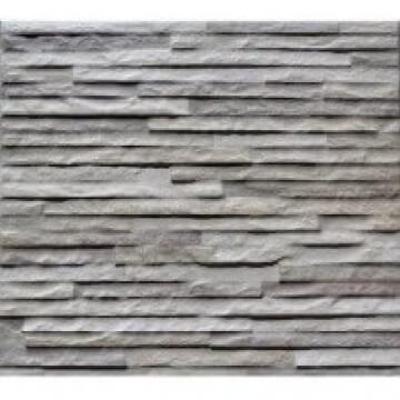 Ceramico Cortines Frizo Stone 30 X 45 Cj 1,08 M2