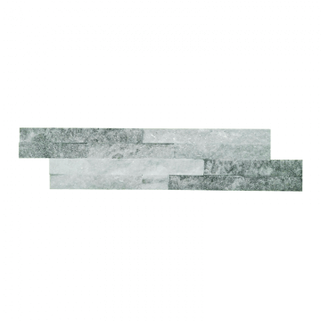 Malla Misiones Izmir Artic Slq4507 10 X 40