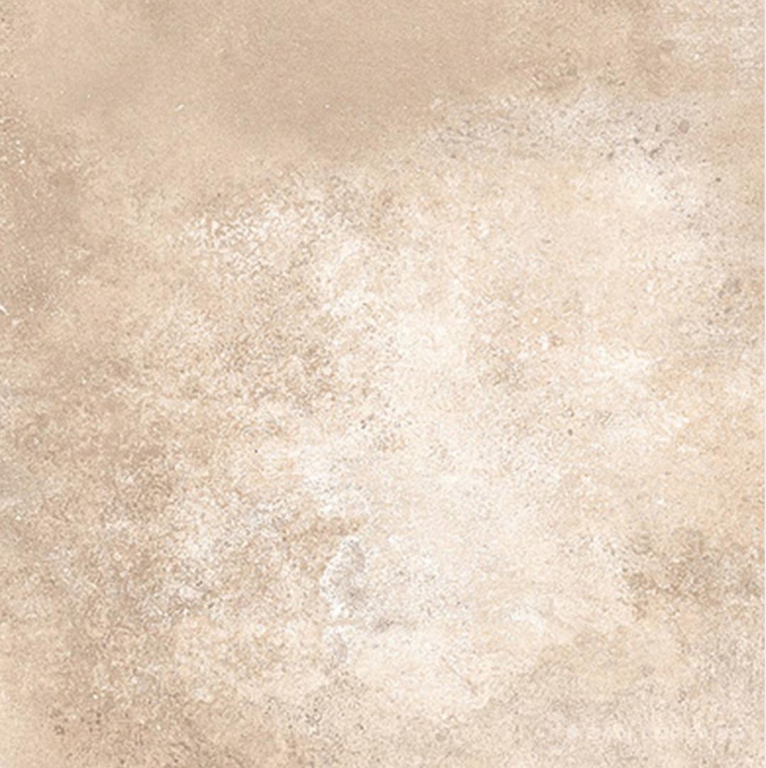 Porcelanato Esmerilado San Lorenzo Bauhaus Sand 58 X 58 Cj. 1,35