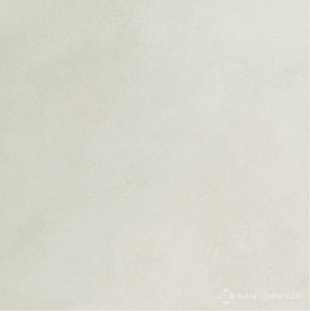 Porcelanato Esmerilado San Lorenzo Moods Hueso 58X58 Cj.1,35 M2