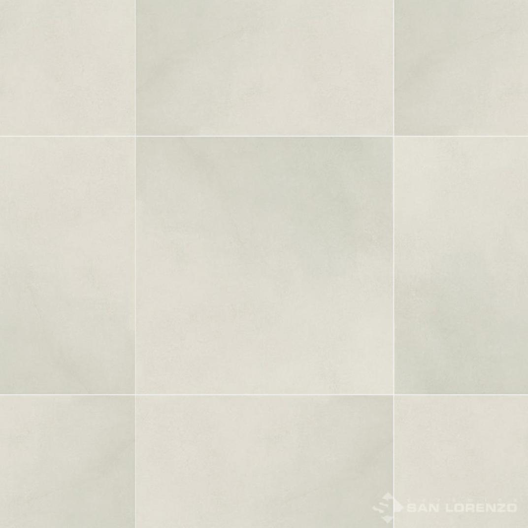 Porcelanato Pulido San Lorenzo Moods Hueso 58X58 Cj.1,35 M2