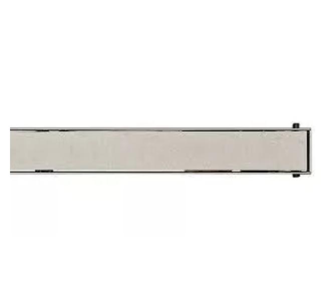 Desague Lineal Fluenza Ceramic 7Cmx70 Dz00T03