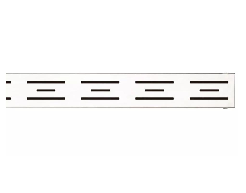Desague Lineal Atrim Inca Slim 7Cmx70 DS700T01