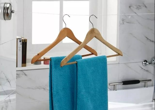 Tender Rebatible Para Baños Ideal