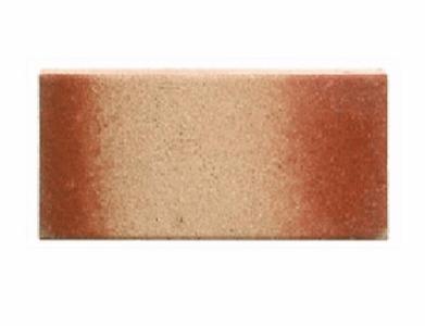 Tejuela Refractario Fara (38 X M2) 22,8 X 11,4 X 2