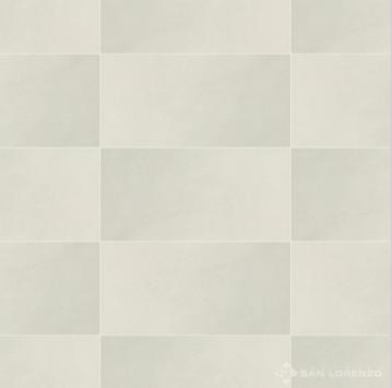 Porcelanato San Lorenzo Rectificado Moods Hueso 29X58 Cj.1.30 M2