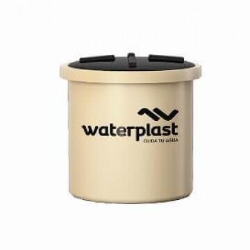 Tanque de Agua Tricapa 180 Lts Waterplast