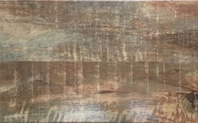 Ceramico Cortines Parquet Cerezo 35 X 60 Cj 1,47 M2