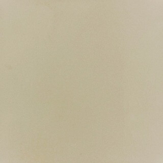 Porcelanato Esmerilado San Lorenzo Duna Pulido 62,5 X 62,5 Cj. 1,95 M2