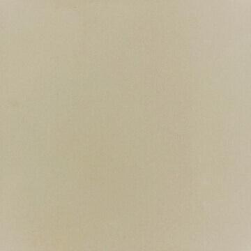 Porcelanato Rectificado San Lorenzo Sand Pulido 57,7 X 57,7 Cj. 1,33 M2