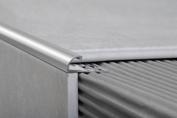 Varilla Aluminio Atrim 5381 Cromo Brillante