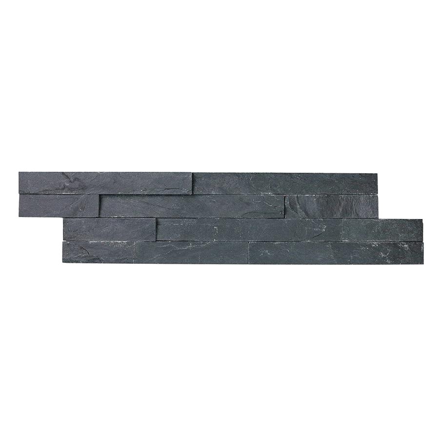 Panel Misiones Izmir 10 X 40 Negro