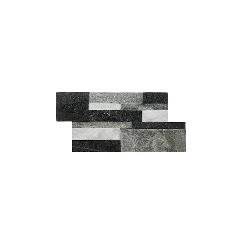 Panel Misiones Delfos Grau Blend Slq4236 18 X 35