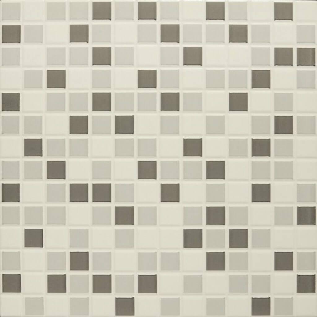 Ceramica Scop Aqua Mix Humo 33 x 33 Cj. 1,96 M2