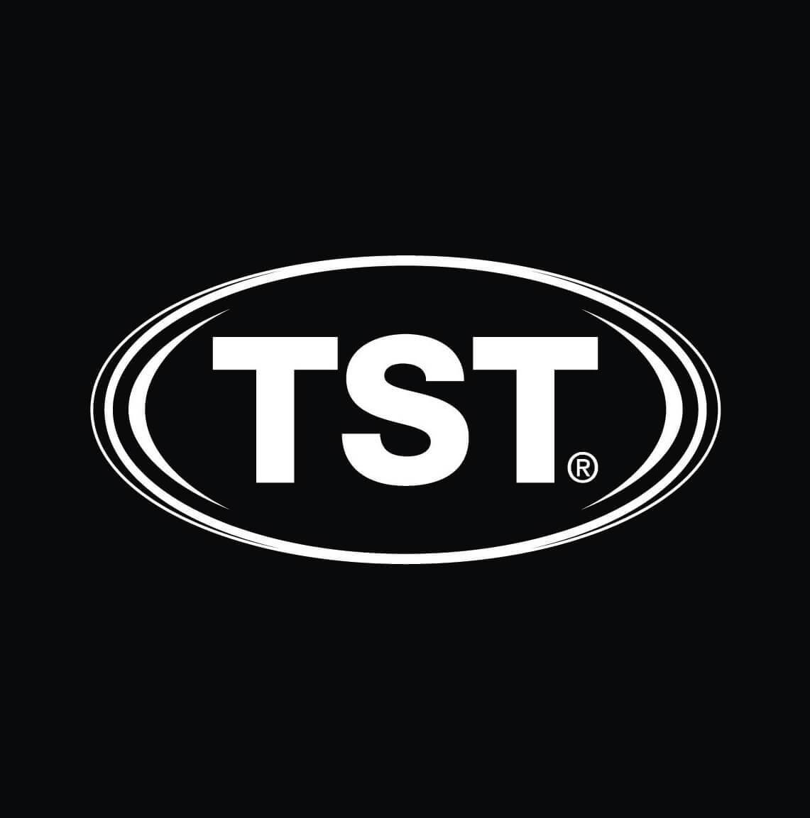 Campana TST Kuba Isla 90 cm