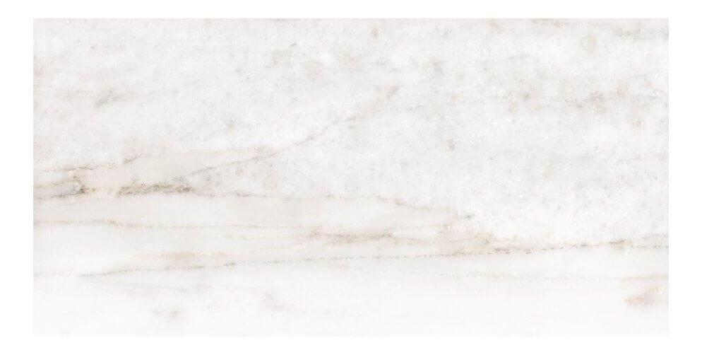 Porcelanato San Lorenzo Marmol Pur Rectificado 28 x  57,7 Cj. 1,29 M2