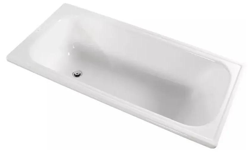 Bañera Acrilica Bagnara 1,60 m