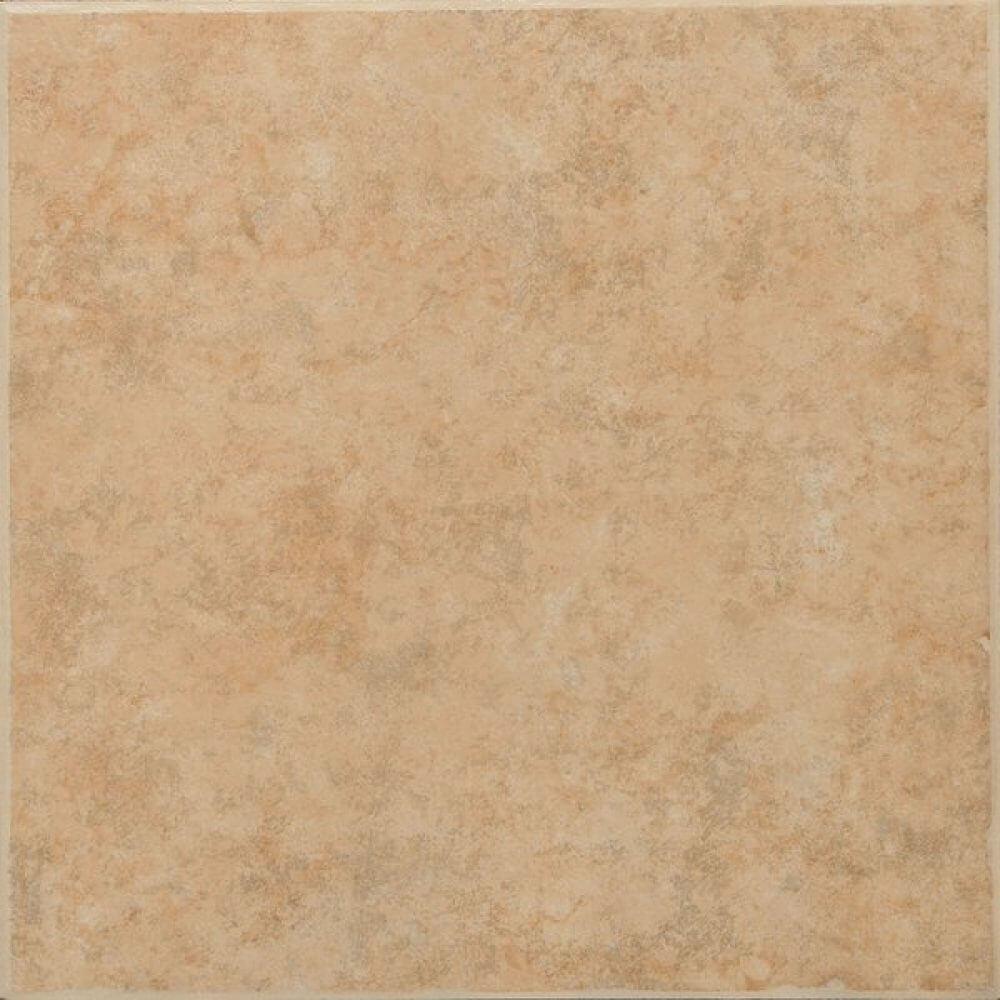 Ceramica Scop Arrayan Beige 45.3 x 45.3