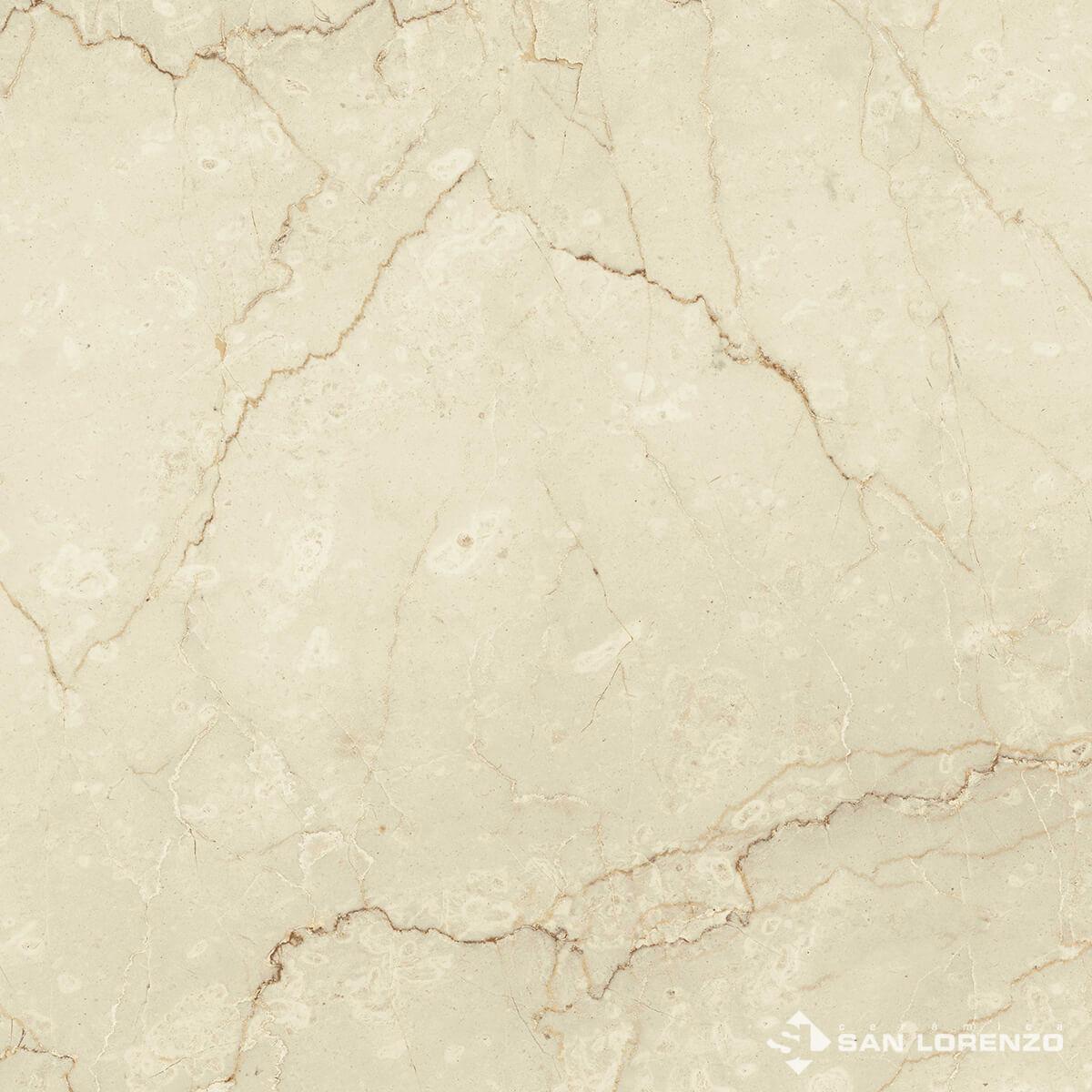 Ceramico San Lorenzo Botticino Beige 33 X 45,3 Cj 2,09