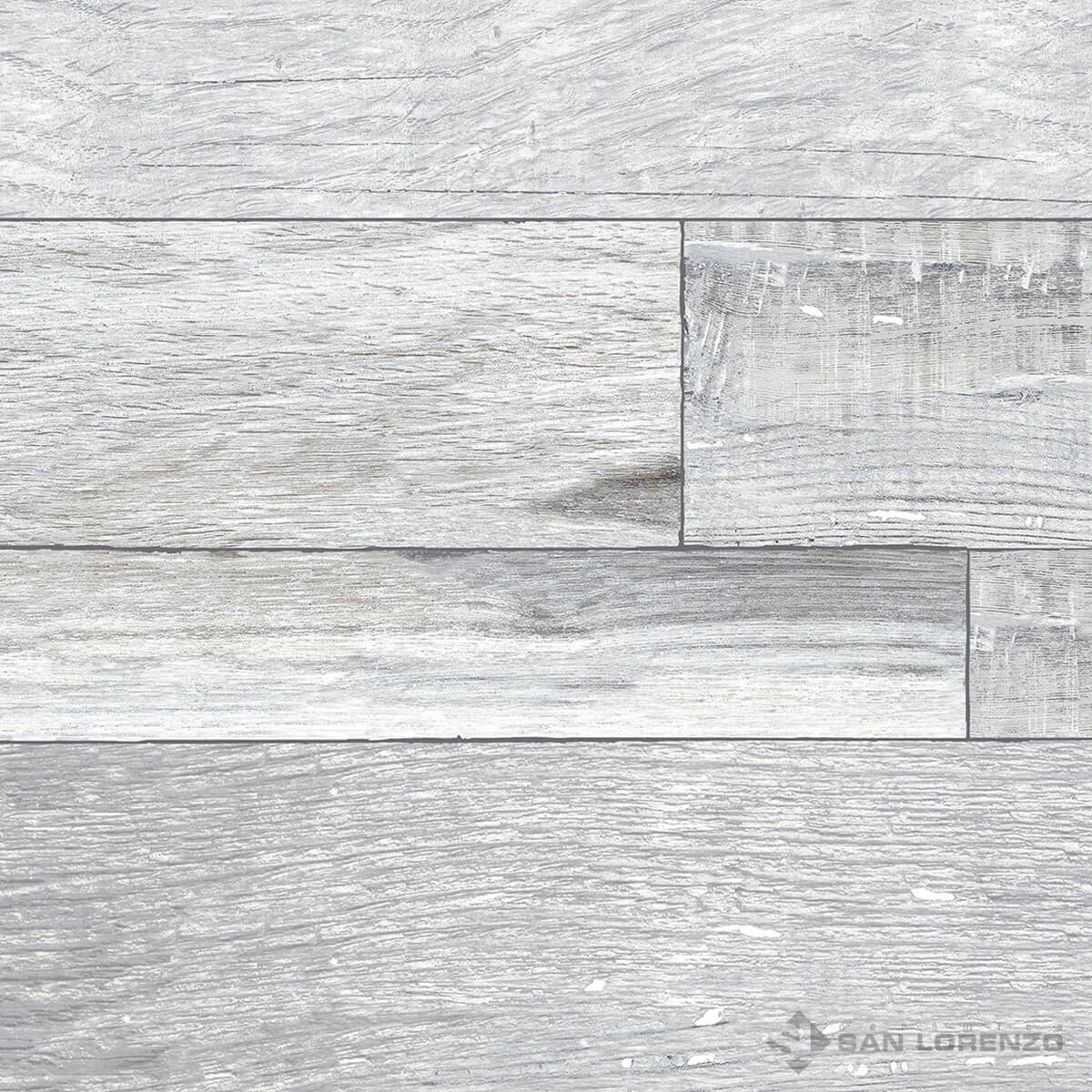 Ceramico San Lorenzo Proa Grey 33 x 45,3 CJ. 2,09 M2