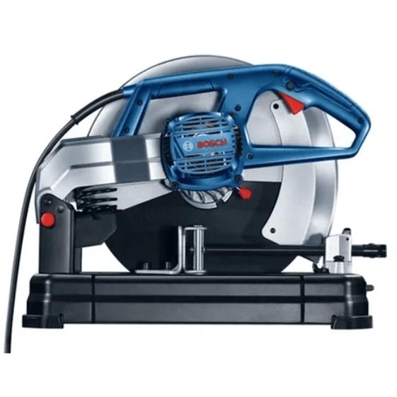 Sierra Sensitiva Bosch GCO 220 2200 Watts
