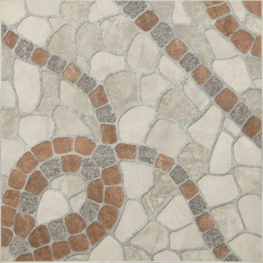 Ceramica Scop Copacabana 45.3 x 45.3 CJ. 2.05 m2