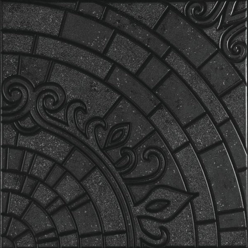 Ceramica Scop Terra Pizarra 45,3 X 45,3