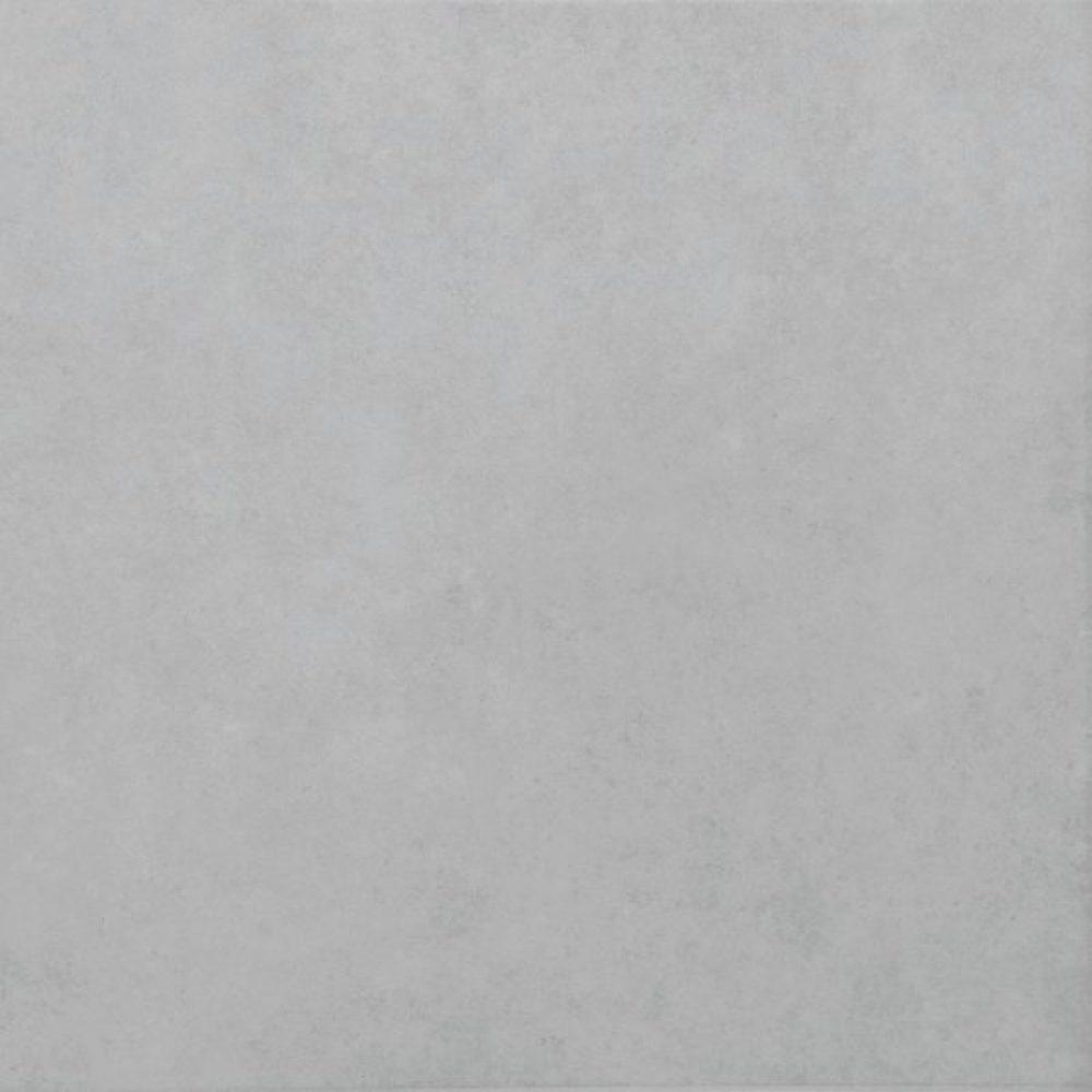 Cerámica Scop Abeto Gris 45,3 X 45,3 Cj, 2.05 M2