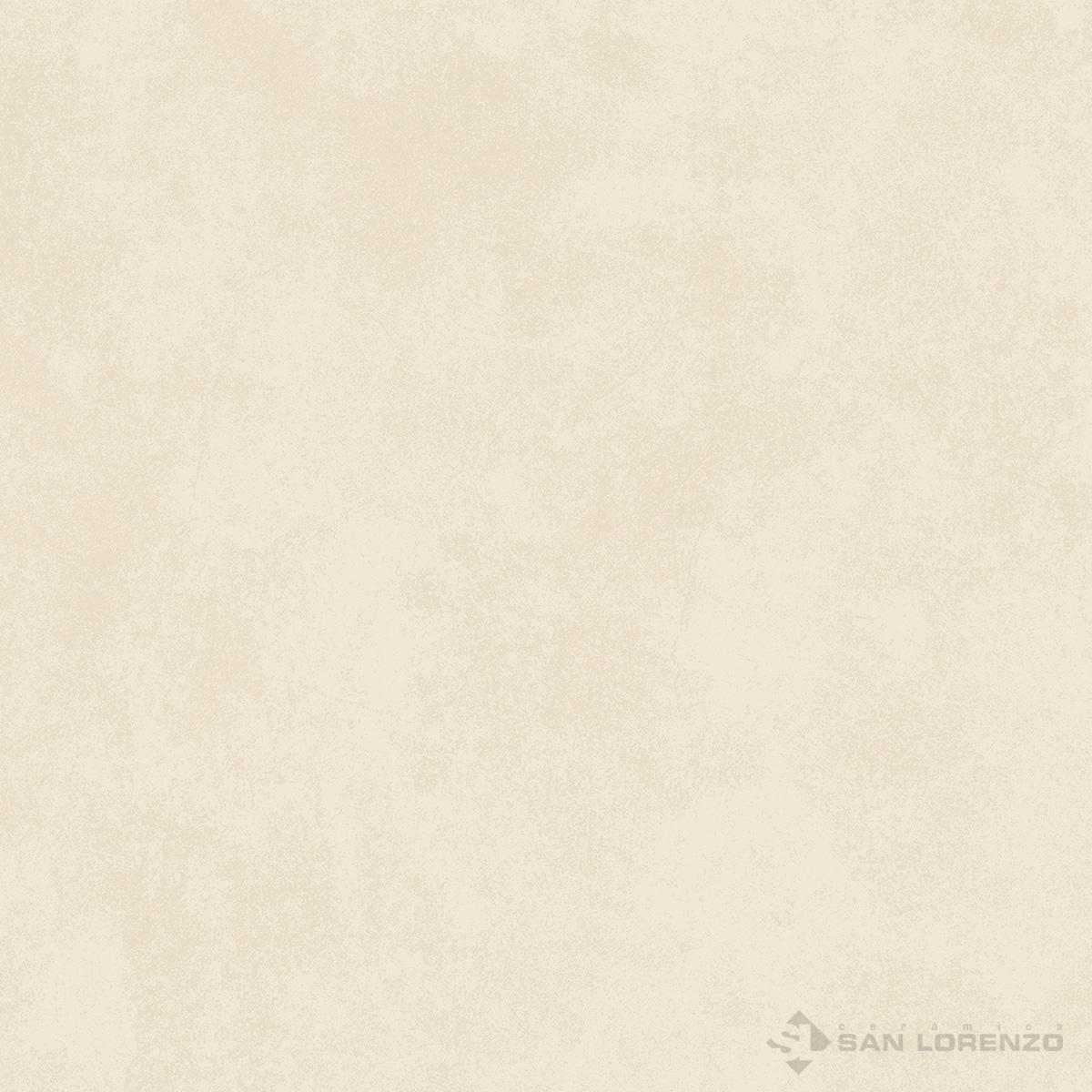 Porcelanato San Lorenzo Moods Hueso Rect. 2DA 59 x 59 Cj. 1,38 M2