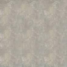 Cerámica Scop Abeto Cemento 45,3 X 45,3 Cj, 2.05 M2