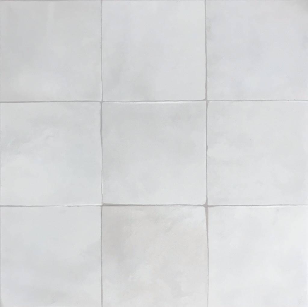 Ceramico San Lorenzo Mediterrani 45,3X45,3 Cj.2,05 M2