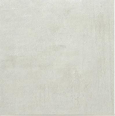 Porcelanato San Lorenzo Oxidum Aluminio 58 X 58 Cj. 1,35 M2