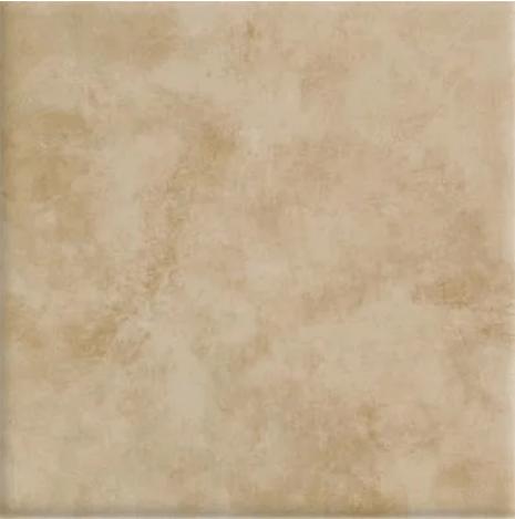 Ceramico Cortines Ciment Arena 2DA 40x40 Cj 1,76 Mt
