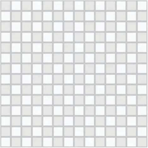 Ceramica Scop Aqua Blanco 33 x 33 Cj. 1,96 M2