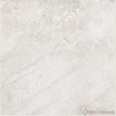 Porcelanato San Lorenzo Vecchio Pulido Rect. 57,7 x 57,7 1,33Mt