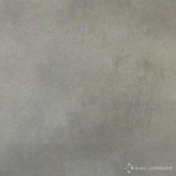 Ceramico San Lorenzo Portland Gris 45,3 X 45,3 Cj. 2,05 M2