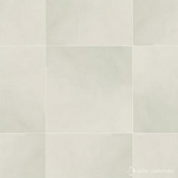 Porcelanato San Lorenzo Moods Hueso 59 x 59 Cj. 1,38 M2