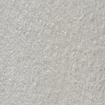 Ceramico Cortines Basalto Gris 30 X 45 Cj 1,35 Mt