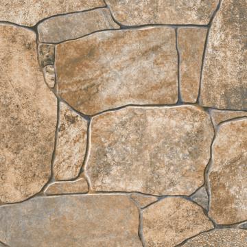 Ceramico Cortines Cuarcita Silice 40X40 Cj. 1,76 Mt2
