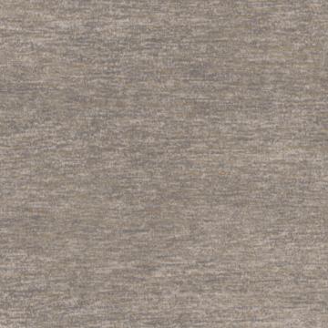 Ceramico Cortines Legno Nogal 30 X 45 Cj 1,35 Mt