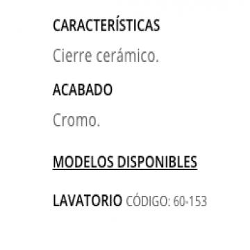 Juego Lluvia Con Transferencia Peirano Castilla Cierre Cerramico 80-153