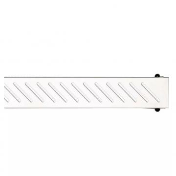 Desague Lineal Fluenza Diagonal 7Cmx70 Z700T05