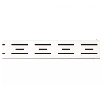 Desague Lineal Fluenza Inca 7Cmx70 Dz00T01