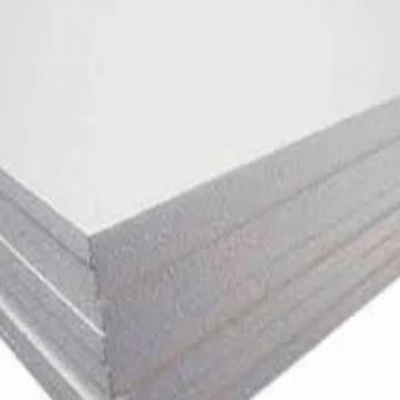 Tergopol Isotech Placa 20mm 1 X 1