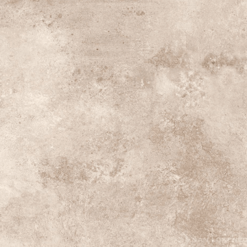 Porcelanato Esmerilado San Lorenzo Bauhaus Grey 58X58 Cj.1,35